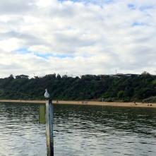 Half Moon Bay, VIC